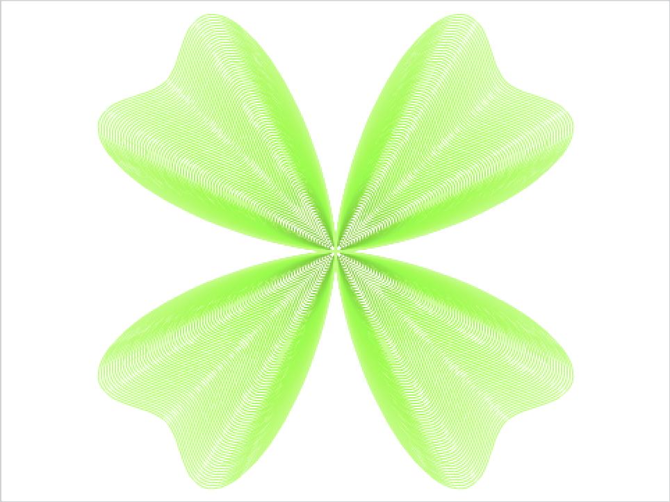 sin^2(2θ)+(sin^2(4θ)/2)