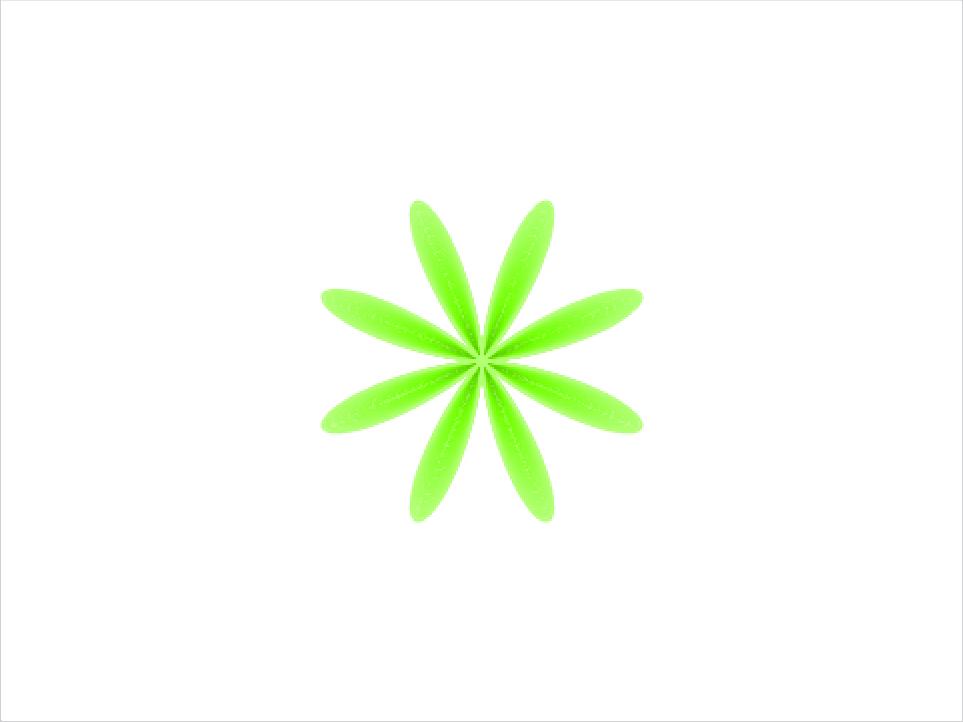 sin^2(4θ)÷2