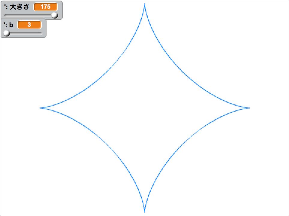 [b=3]