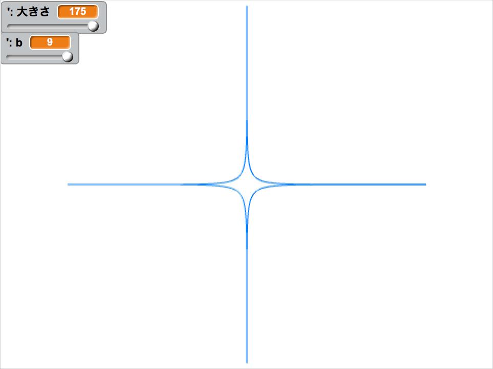 [b=9]